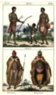 Khoi and bushmen.jpg