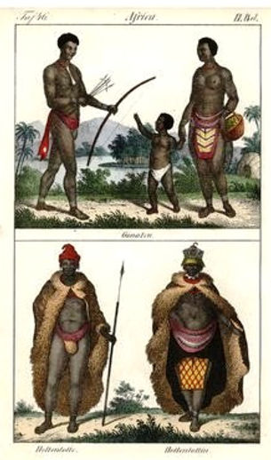 Khoi and bushmen.jpg