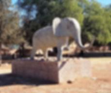 Olifantshoek 6.jpg
