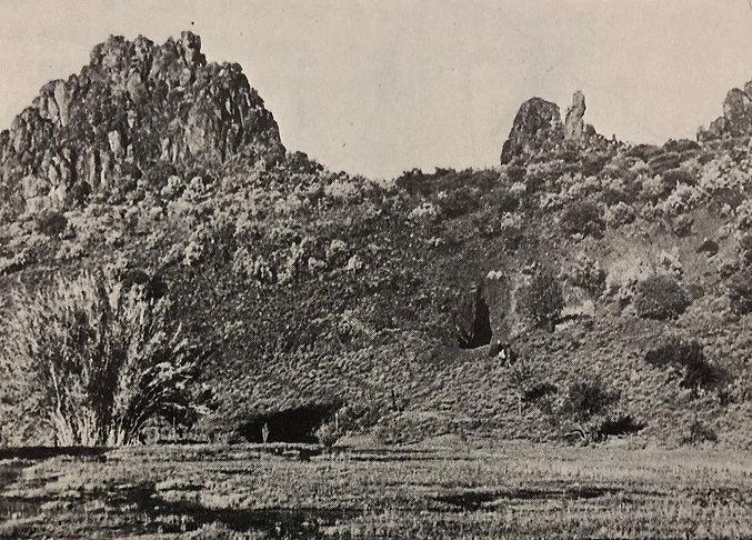 Old Tsantsabane.jpg