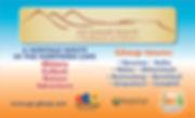 Karoo Development Foundation - Ghaap Lau