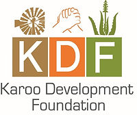 KDF logo.jpg