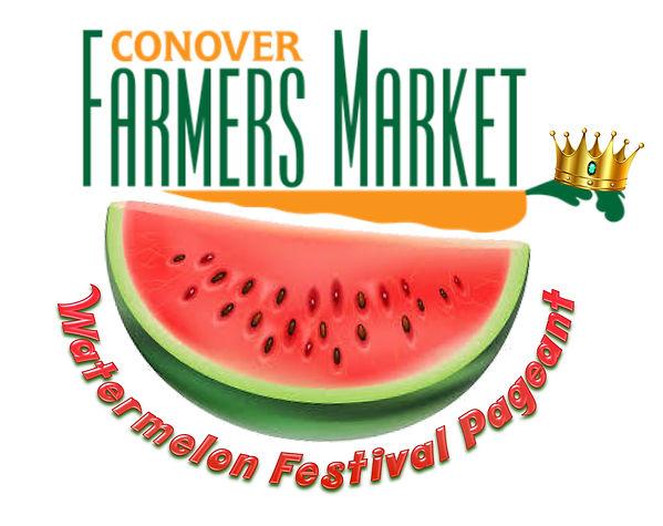 Watermelon Festival Pageant2.jpg