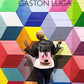 Hands Free w/Gaston Luga