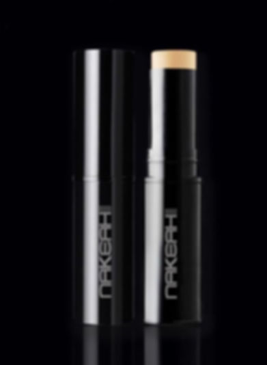Organic Foundation Stick
