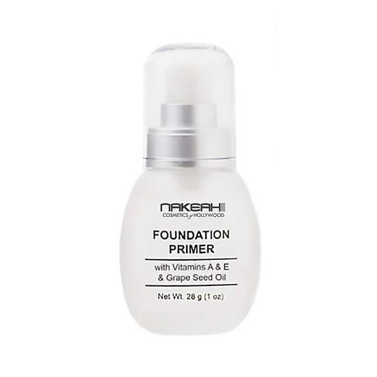 Foundation Primer