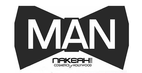 Organic Skin Care For Men