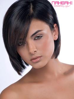 Latina Beauty