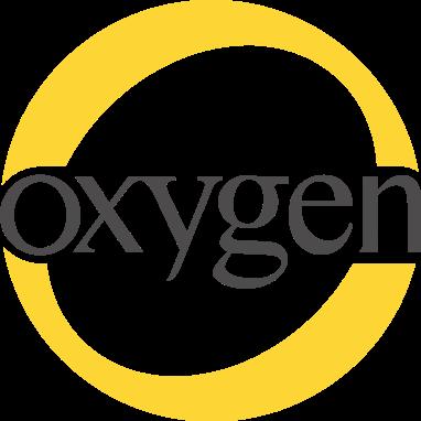 Oxygen_logo_2008.png