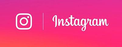 instagram-logo2_edited.jpg