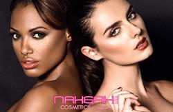 Beauty Makeup Training