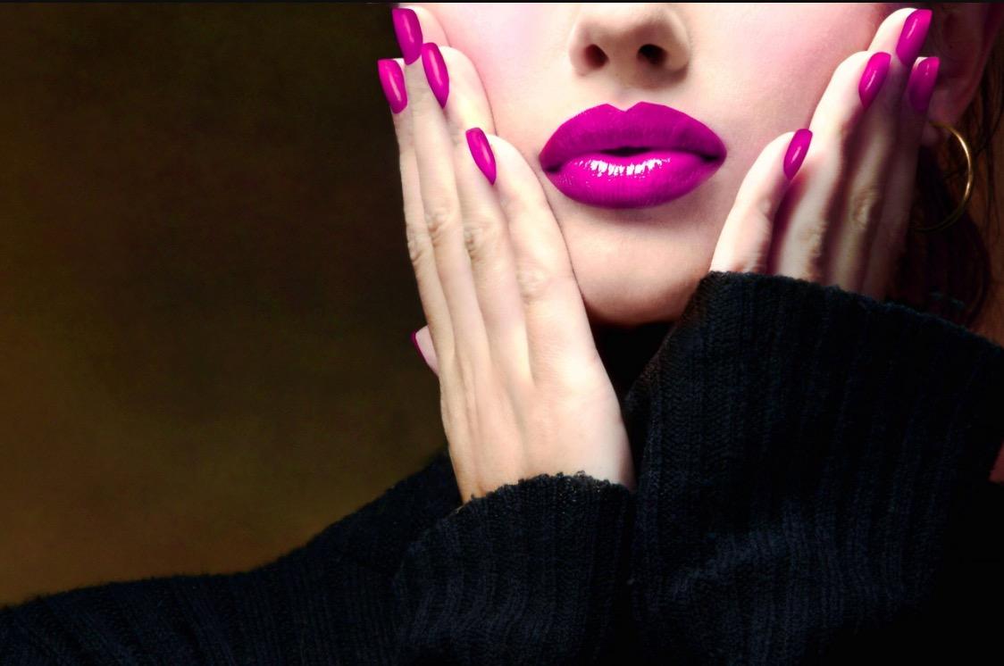 The best lip gloss