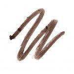 Dark Brown - Brow Pencil