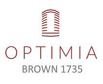 Rótulo_Optimia_Brown_1735.jpg