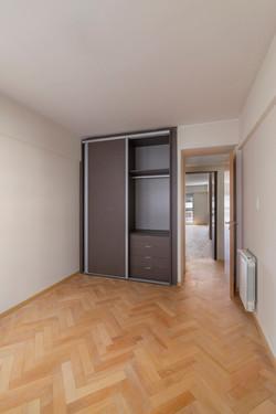 Dormitorio 03 centro IMG_1332