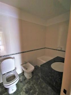 Baño suite dpto 02