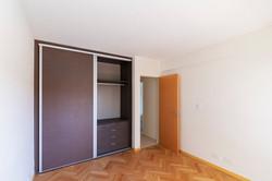 Dormitorio 02 IMG_1413