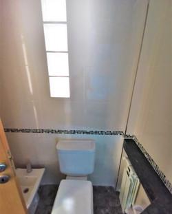Baño suite dpto 03