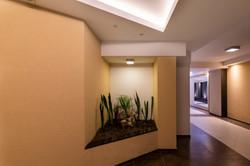 Hall de ingreso 1474 IMG_1659
