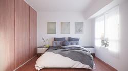 Dormitorio dpto 02 v2