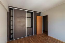Dormitorio 04 IMG_1585
