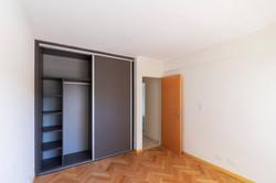 Dormitorio 02 IMG_14133