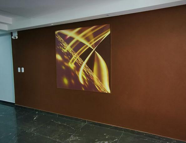 Hall - Vista mural 1.jpg