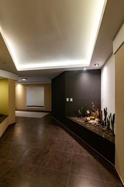 Hall de ingreso 1474 IMG_1663