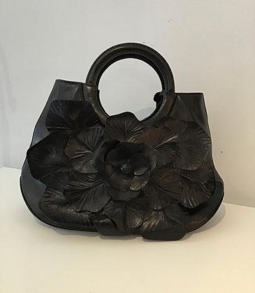 Anne Fontaine Bag