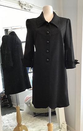 RK Coat