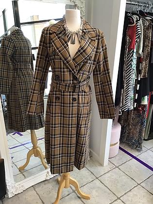 Coat MaxMara