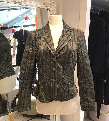 Jean Paul Berlin Jacket