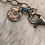 Thumbnail: Silver Necklace