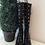 Thumbnail: Michael Kors Boots