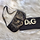Thumbnail: Dolce & Gabbana Mini