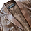 Thumbnail: Gucci  Outdoor Brown Leather