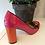 Thumbnail: Salvatore Ferragamo Shoes