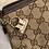 """Thumbnail: Gucci """" Jolicoeur """" Wristlet"""