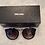 Thumbnail: Prada Sunglasses - New