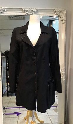 Sara Pacini Jacket