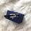Thumbnail: Swarovski  Bracelet