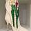Thumbnail: Gucci Boots