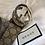 Thumbnail: Gucci Belt