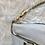 Thumbnail: Versace Bag