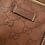 Thumbnail: Gucci