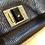 Thumbnail: Louis Vuitton Marine Monogram Jacquard Altair Clutch