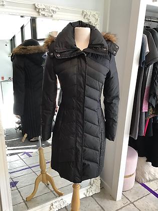 Coat Marc New York
