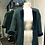 Thumbnail: Forest Green Shearling