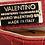 Thumbnail: Valentino Purse