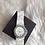 Thumbnail: Michael Kors  Watch